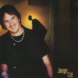 Jorge Cid 歌手頭像