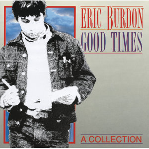 Eric Burdon & War 歌手頭像