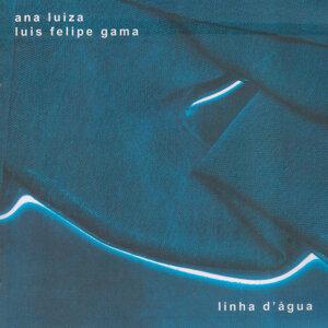 Luis Felipe Gama e Ana Luiza 歌手頭像