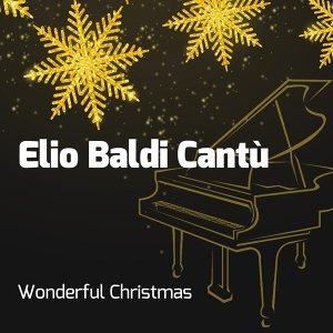 Elio Baldi Cantù 歌手頭像