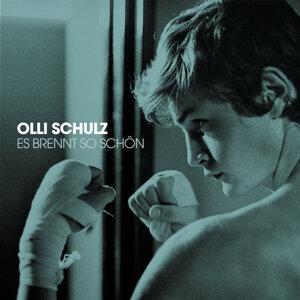 Olli Schulz 歌手頭像