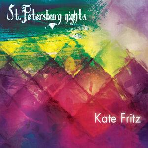 Kate Fritz 歌手頭像