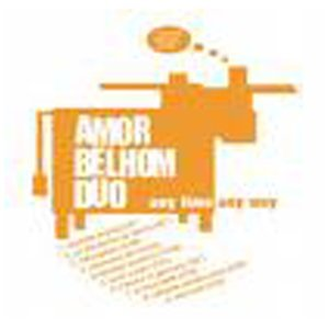 Amor Belhom Duo 歌手頭像