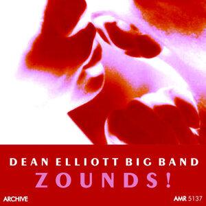 Dean Elliott Big Band 歌手頭像