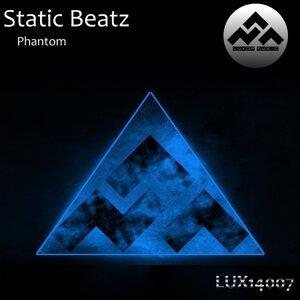 Static Beatz 歌手頭像
