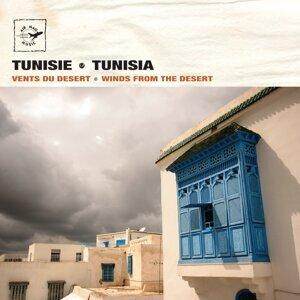 Layali de Tunis 歌手頭像