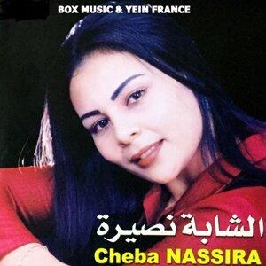 Cheba Nassira 歌手頭像