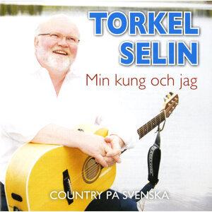 Torkel Selin
