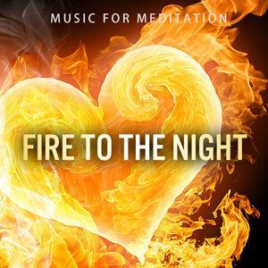 Music for Meditation 歌手頭像