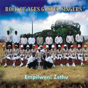 Rock Of Ages Gospel Singers 歌手頭像