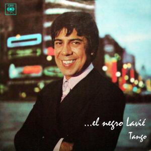 Raul Lavié 歌手頭像