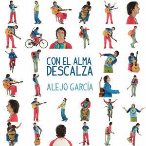 Alejo García