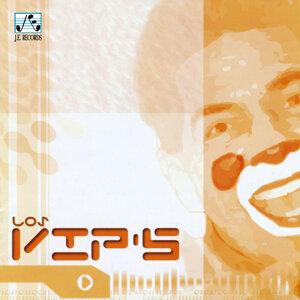 Los Vips 歌手頭像
