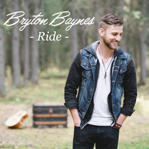 Bryton Baynes 歌手頭像