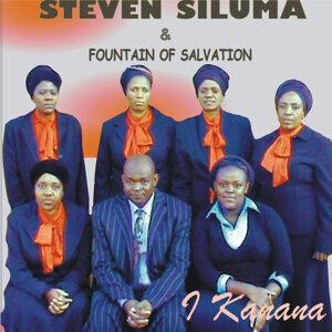 Steven Siluma & Foutain Of Salvation 歌手頭像