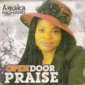 Sister Amaka Richard 歌手頭像
