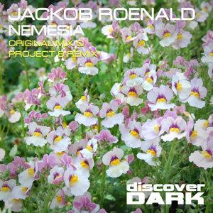 Jackob Roenald 歌手頭像