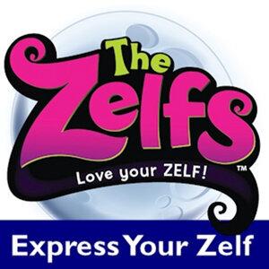 The Zelfs 歌手頭像