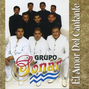 Grupo Sonar 歌手頭像