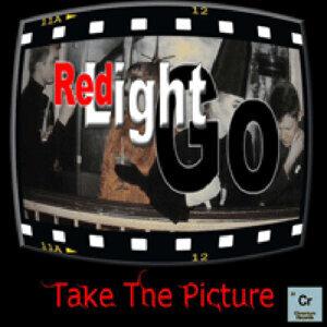 Red Light Go 歌手頭像