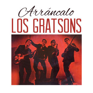 Los Gratsons 歌手頭像