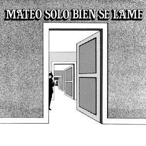 Eduardo Mateo 歌手頭像