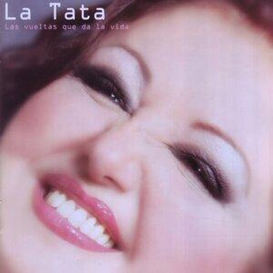 La Tata 歌手頭像