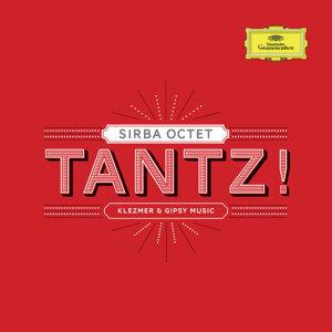Sirba Octet 歌手頭像