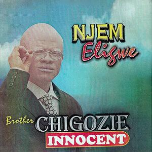 Brother Chigozie Innocent 歌手頭像