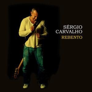 Sérgio Carvalho 歌手頭像