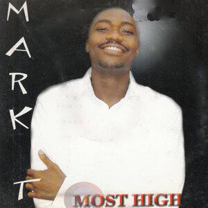 Mark T 歌手頭像