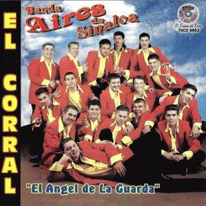 Banda Aires De Sinaloa 歌手頭像