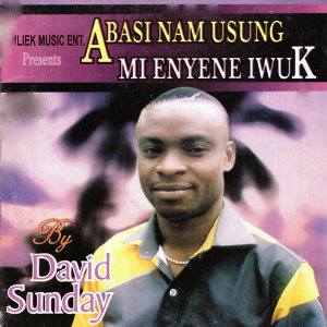 David Sunday 歌手頭像