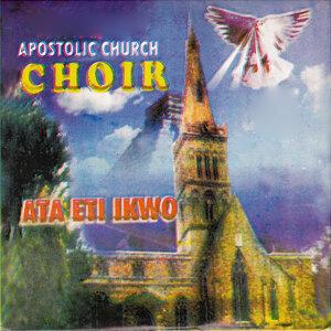 Apostolic Church Choir 歌手頭像