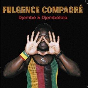 Fulgence Compaore 歌手頭像