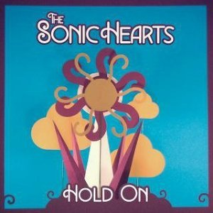 The Sonic Hearts