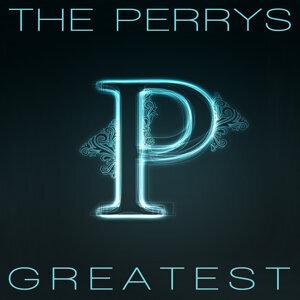 Perrys