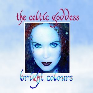 The Celtic Goddess 歌手頭像