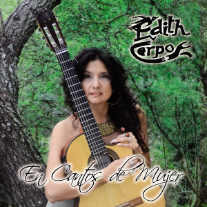 Edith Corpos 歌手頭像