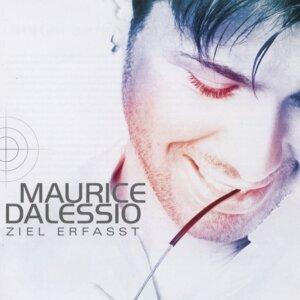 Maurice Dalessio 歌手頭像