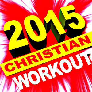 Christian Workout Hits! Group 歌手頭像