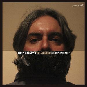Tony Malaby's Tubacello 歌手頭像