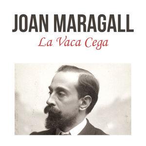 Joan Maragall 歌手頭像