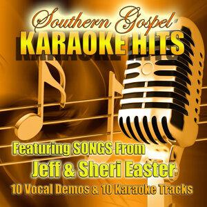 Gospel Karaoke Singers 歌手頭像