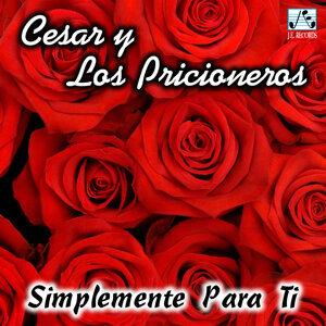 Cesar Y Los Prisioneros 歌手頭像