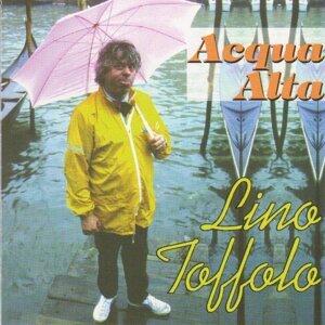 Lino Toffolo 歌手頭像