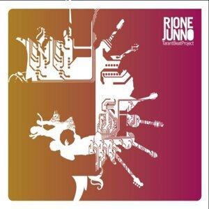 Rione Junno 歌手頭像