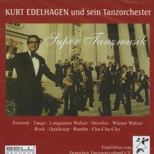 Kurt Edelhagen 歌手頭像