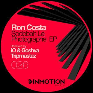 Ron Costa