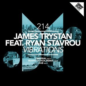 James Trystan feat. Ryan Stavrou